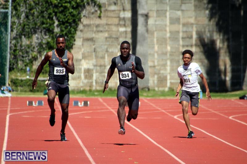 BNAA-Track-Meet-Bermuda-March-16-2019-9
