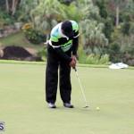 BPGA Stroke Play Bermuda March 1 2019 (10)