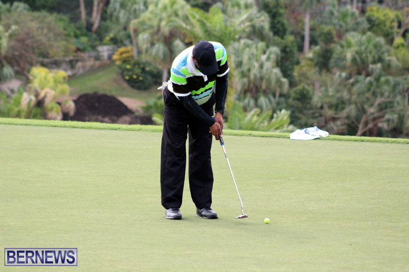 BPGA-Stroke-Play-Bermuda-March-1-2019-10