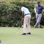 BPGA Stroke Play Bermuda March 1 2019 (11)