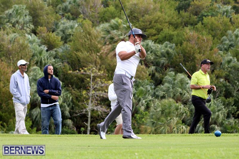 BPGA-Stroke-Play-Bermuda-March-1-2019-5