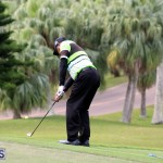 BPGA Stroke Play Bermuda March 1 2019 (7)