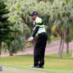 BPGA Stroke Play Bermuda March 1 2019 (8)