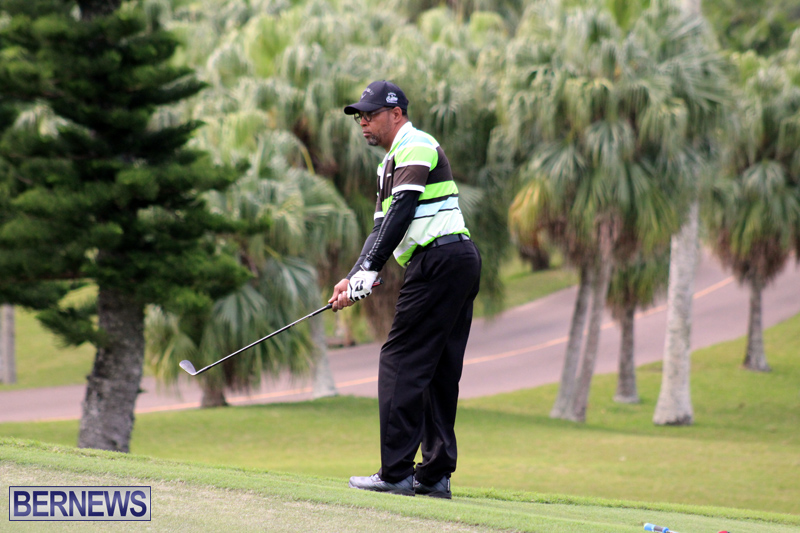 BPGA-Stroke-Play-Bermuda-March-1-2019-8