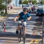 Bermuda Cycling Academy Victoria Park Criterium Juniors, March 31 2019-6720