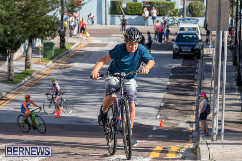 Bermuda-Cycling-Academy-Victoria-Park-Criterium-Juniors-March-31-2019-6720