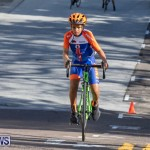 Bermuda Cycling Academy Victoria Park Criterium Juniors, March 31 2019-6725