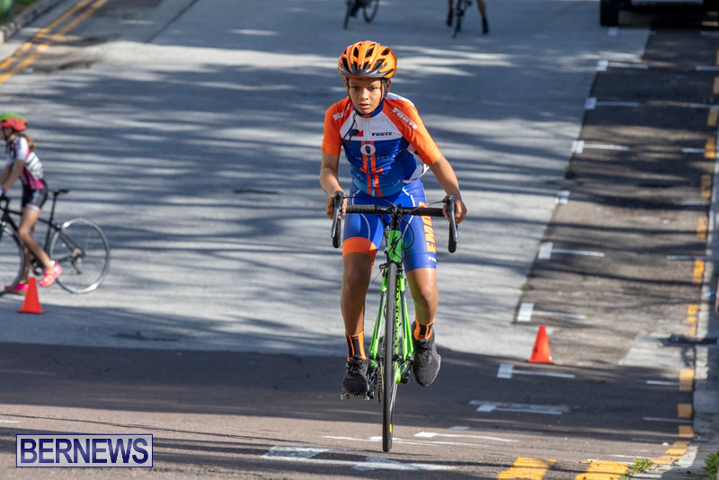 Bermuda-Cycling-Academy-Victoria-Park-Criterium-Juniors-March-31-2019-6725
