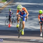 Bermuda Cycling Academy Victoria Park Criterium Juniors, March 31 2019-6730