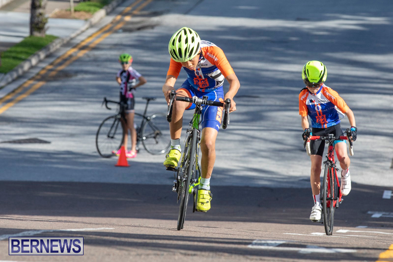 Bermuda-Cycling-Academy-Victoria-Park-Criterium-Juniors-March-31-2019-6730