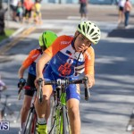 Bermuda Cycling Academy Victoria Park Criterium Juniors, March 31 2019-6734