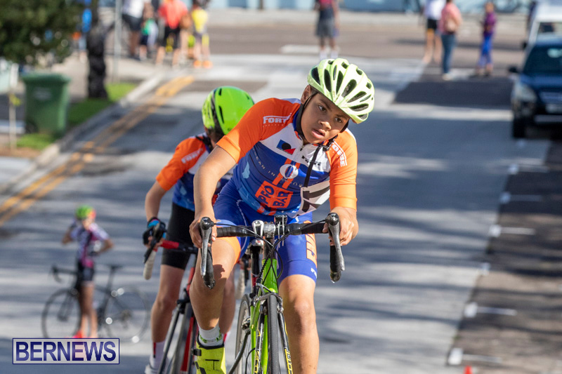 Bermuda-Cycling-Academy-Victoria-Park-Criterium-Juniors-March-31-2019-6734
