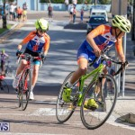 Bermuda Cycling Academy Victoria Park Criterium Juniors, March 31 2019-6736