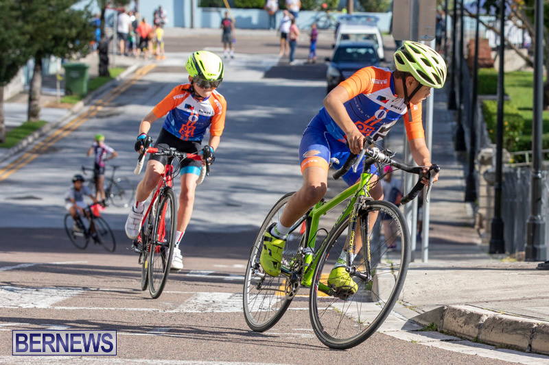 Bermuda-Cycling-Academy-Victoria-Park-Criterium-Juniors-March-31-2019-6736
