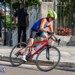Bermuda Cycling Academy Victoria Park Criterium Juniors, March 31 2019-6737