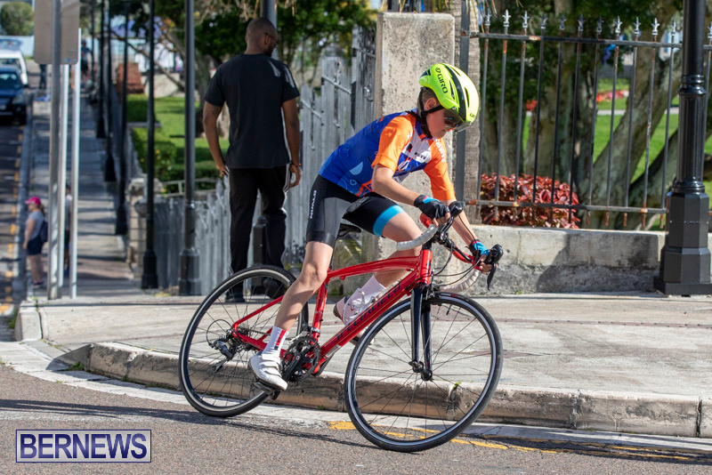 Bermuda-Cycling-Academy-Victoria-Park-Criterium-Juniors-March-31-2019-6737