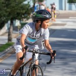 Bermuda Cycling Academy Victoria Park Criterium Juniors, March 31 2019-6745
