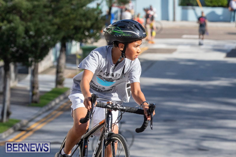 Bermuda-Cycling-Academy-Victoria-Park-Criterium-Juniors-March-31-2019-6745