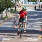 Bermuda Cycling Academy Victoria Park Criterium Juniors, March 31 2019-6752