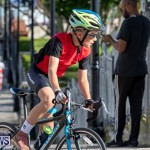 Bermuda Cycling Academy Victoria Park Criterium Juniors, March 31 2019-6755