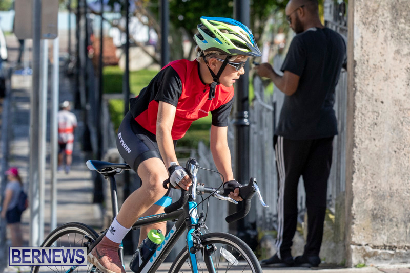 Bermuda-Cycling-Academy-Victoria-Park-Criterium-Juniors-March-31-2019-6755