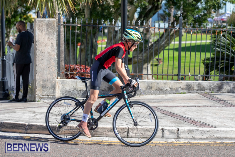 Bermuda-Cycling-Academy-Victoria-Park-Criterium-Juniors-March-31-2019-6756