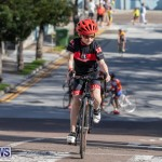 Bermuda Cycling Academy Victoria Park Criterium Juniors, March 31 2019-6760