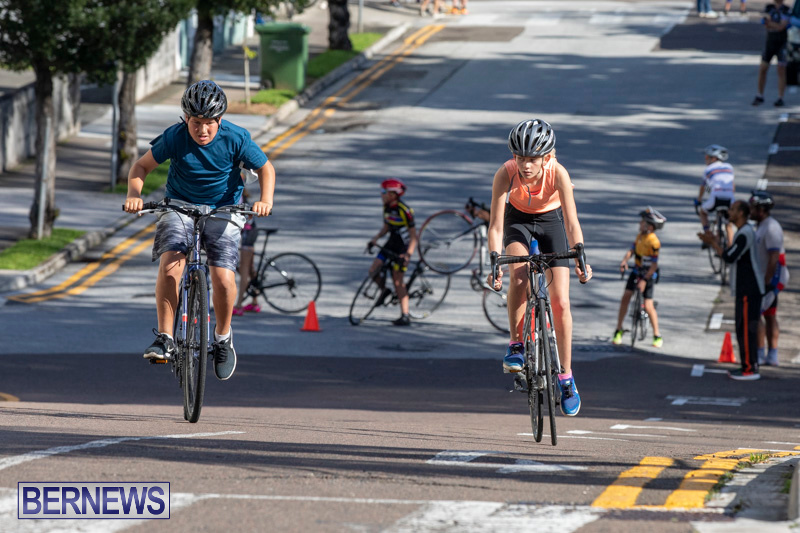 Bermuda-Cycling-Academy-Victoria-Park-Criterium-Juniors-March-31-2019-6766