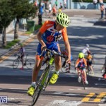 Bermuda Cycling Academy Victoria Park Criterium Juniors, March 31 2019-6778