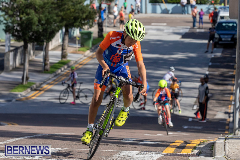 Bermuda-Cycling-Academy-Victoria-Park-Criterium-Juniors-March-31-2019-6778