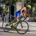 Bermuda Cycling Academy Victoria Park Criterium Juniors, March 31 2019-6782