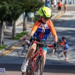 Bermuda Cycling Academy Victoria Park Criterium Juniors, March 31 2019-6786