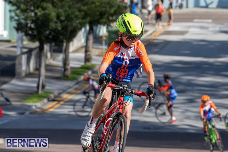 Bermuda-Cycling-Academy-Victoria-Park-Criterium-Juniors-March-31-2019-6786