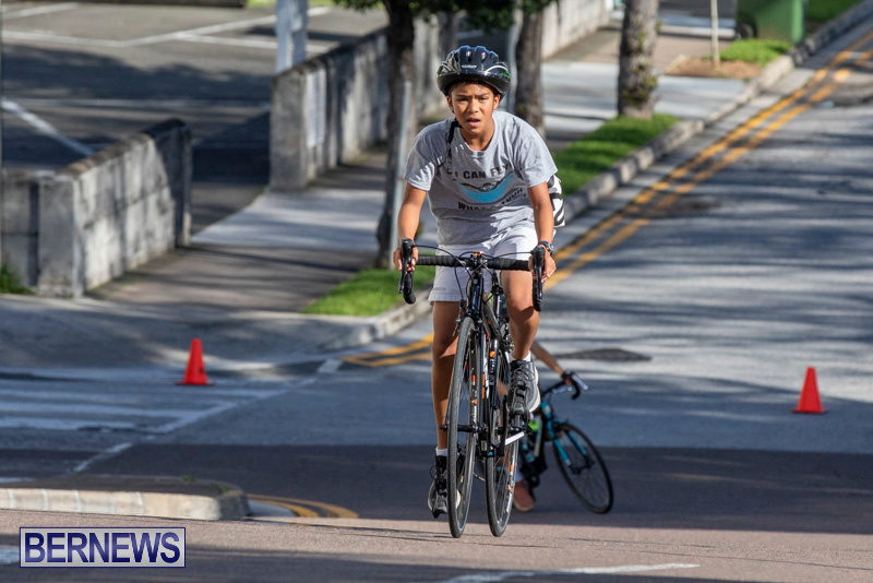 Bermuda-Cycling-Academy-Victoria-Park-Criterium-Juniors-March-31-2019-6794