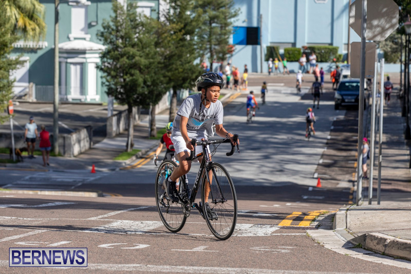 Bermuda-Cycling-Academy-Victoria-Park-Criterium-Juniors-March-31-2019-6797