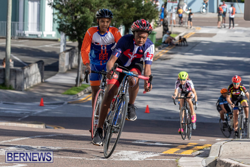 Bermuda-Cycling-Academy-Victoria-Park-Criterium-Juniors-March-31-2019-6808