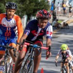Bermuda Cycling Academy Victoria Park Criterium Juniors, March 31 2019-6809