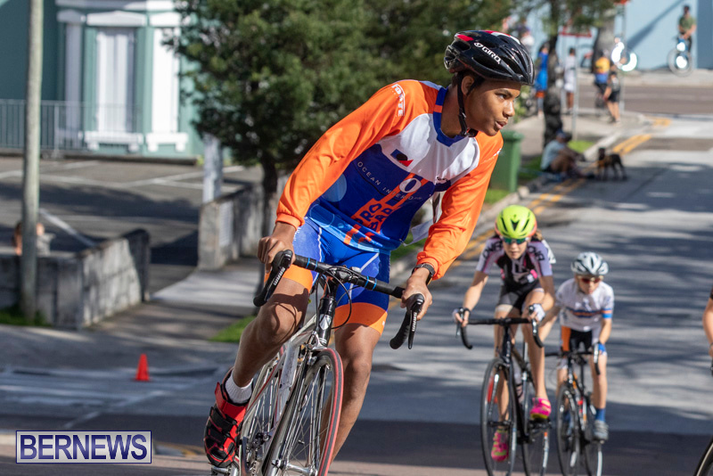Bermuda-Cycling-Academy-Victoria-Park-Criterium-Juniors-March-31-2019-6810
