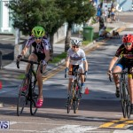 Bermuda Cycling Academy Victoria Park Criterium Juniors, March 31 2019-6811