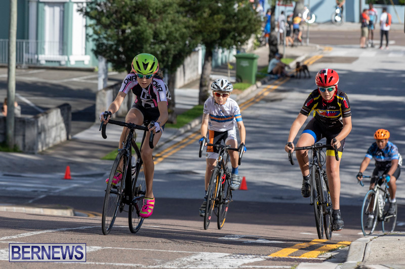 Bermuda-Cycling-Academy-Victoria-Park-Criterium-Juniors-March-31-2019-6811