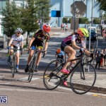 Bermuda Cycling Academy Victoria Park Criterium Juniors, March 31 2019-6815