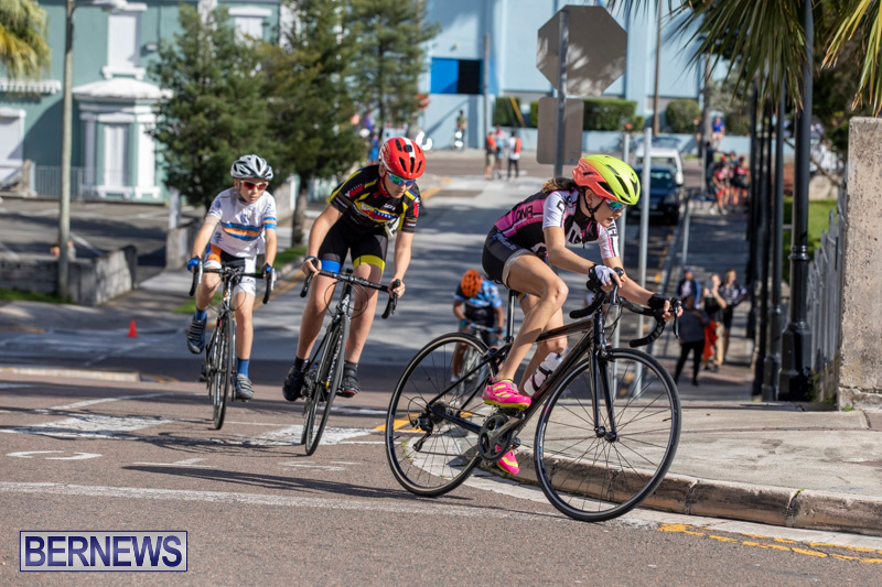 Bermuda-Cycling-Academy-Victoria-Park-Criterium-Juniors-March-31-2019-6815