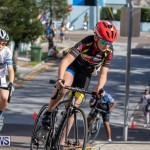 Bermuda Cycling Academy Victoria Park Criterium Juniors, March 31 2019-6816