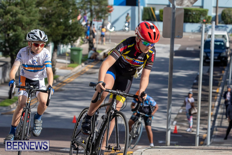 Bermuda-Cycling-Academy-Victoria-Park-Criterium-Juniors-March-31-2019-6816