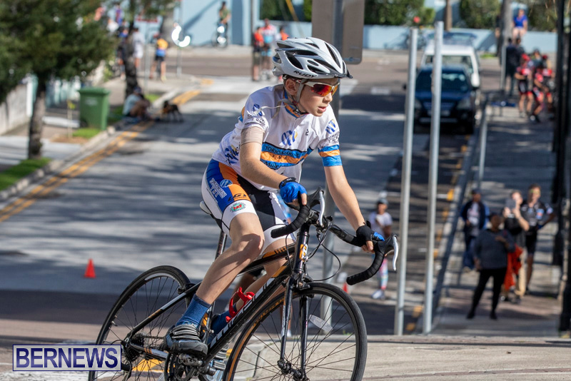 Bermuda-Cycling-Academy-Victoria-Park-Criterium-Juniors-March-31-2019-6817