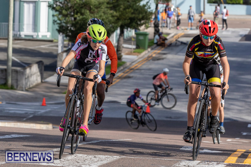 Bermuda-Cycling-Academy-Victoria-Park-Criterium-Juniors-March-31-2019-6821