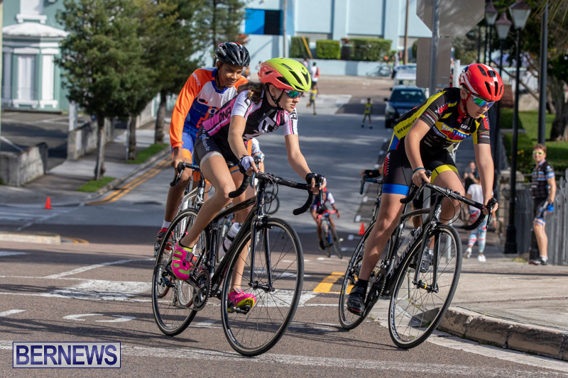 Bermuda-Cycling-Academy-Victoria-Park-Criterium-Juniors-March-31-2019-6823