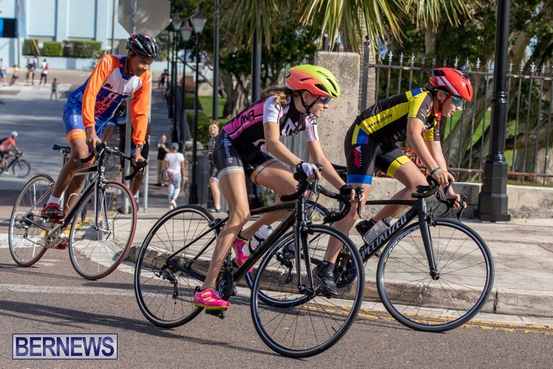 Bermuda-Cycling-Academy-Victoria-Park-Criterium-Juniors-March-31-2019-6825