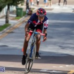 Bermuda Cycling Academy Victoria Park Criterium Juniors, March 31 2019-6830