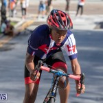 Bermuda Cycling Academy Victoria Park Criterium Juniors, March 31 2019-6831
